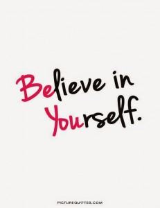 believe-in-yourself-quote-2+(1)
